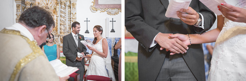 reportagem-casamento-quinta-bichinha-alenquer-terra-fotografia-092.jpg