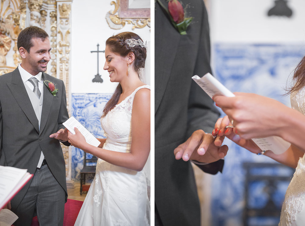 reportagem-casamento-quinta-bichinha-alenquer-terra-fotografia-097.jpg