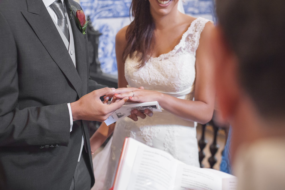reportagem-casamento-quinta-bichinha-alenquer-terra-fotografia-096.jpg