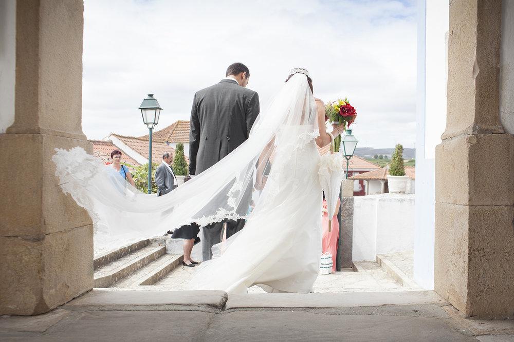 reportagem-casamento-quinta-bichinha-alenquer-terra-fotografia-112.jpg