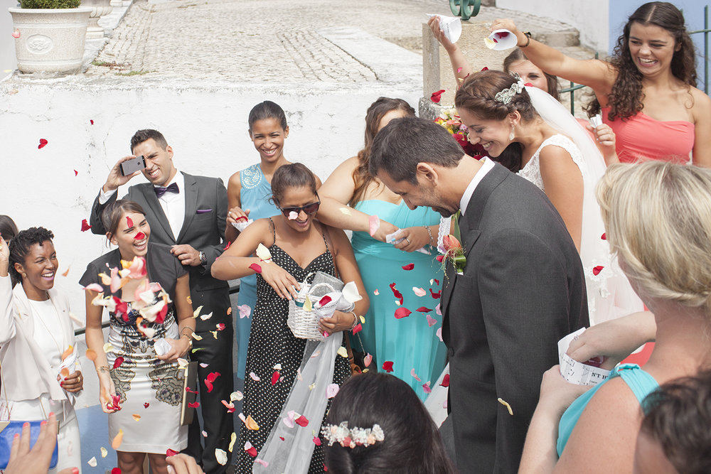 reportagem-casamento-quinta-bichinha-alenquer-terra-fotografia-115.jpg