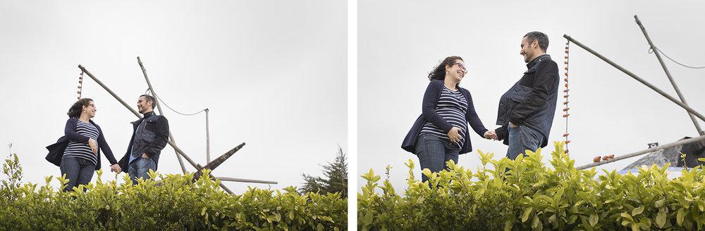 sessao-fotografica-gravidez-parque-moinhos-santana-lisboa-terra-fotografia-03.jpg