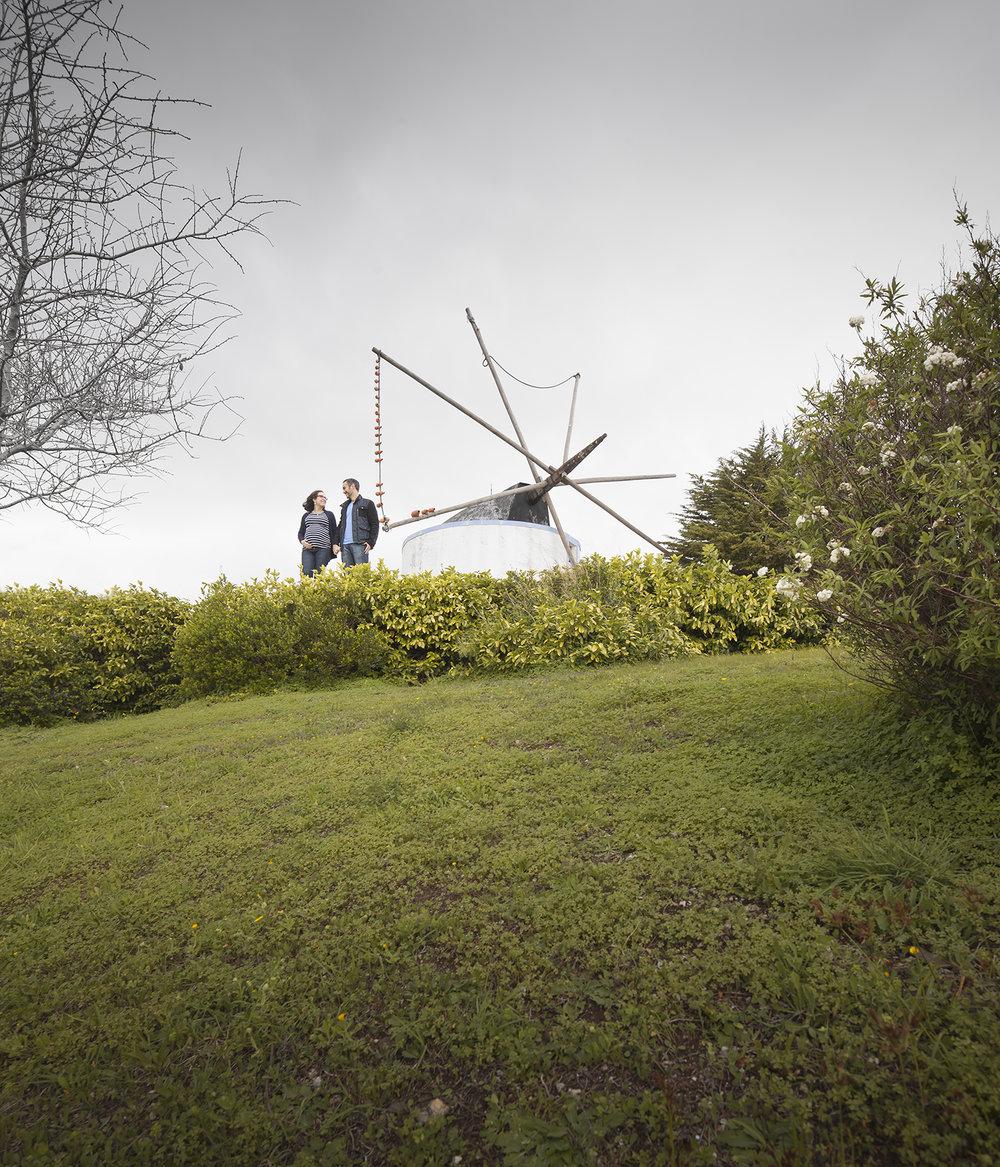 sessao-fotografica-gravidez-parque-moinhos-santana-lisboa-terra-fotografia-01.jpg