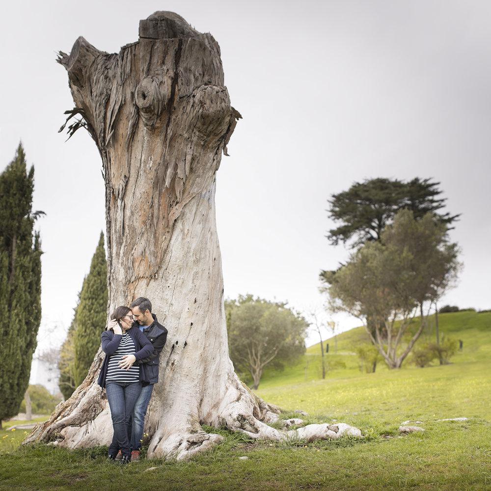 sessao-fotografica-gravidez-parque-moinhos-santana-lisboa-terra-fotografia-23.jpg
