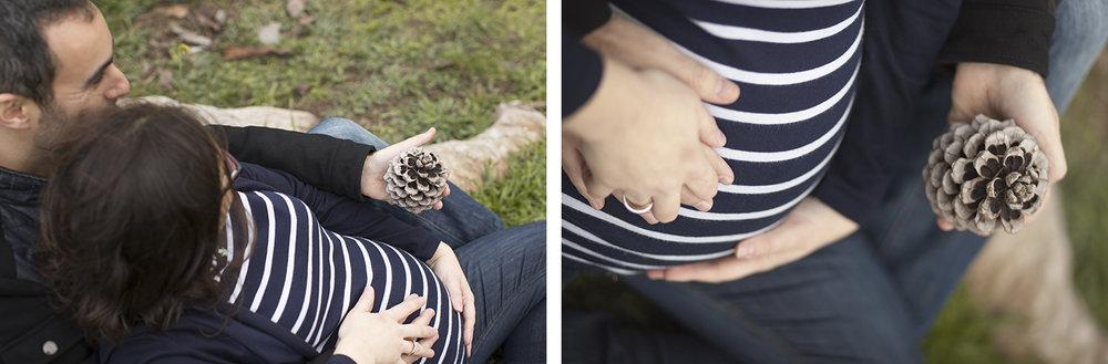 sessao-fotografica-gravidez-parque-moinhos-santana-lisboa-terra-fotografia-32.jpg