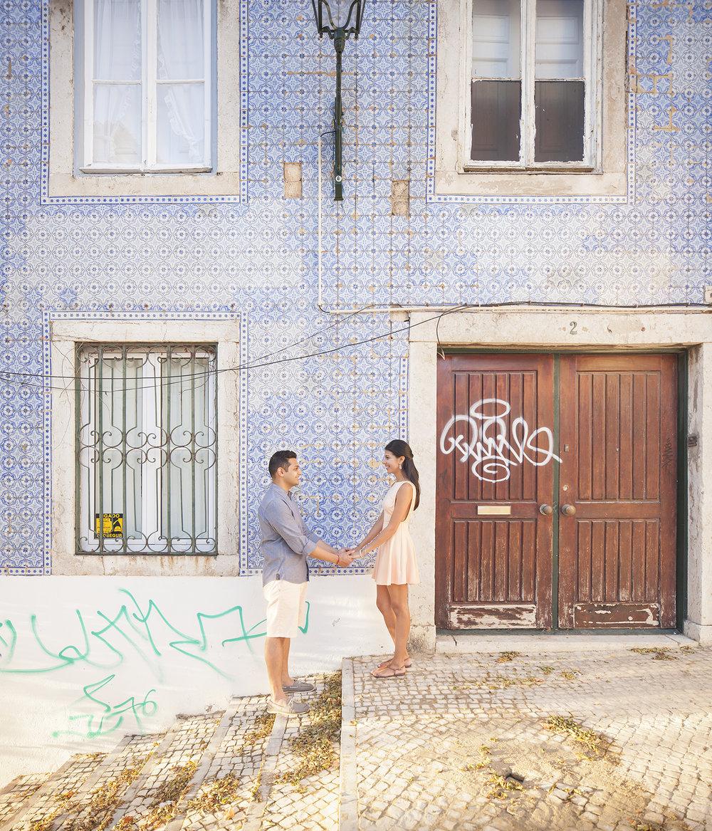 sessao-fotografica-pedido-casamento-flytographer-terra-fotografia-014.jpg