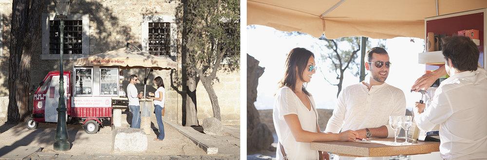 sessao-fotografica-pedido-casamento-flytographer-castelo-sao-jorge-lisboa-terra-fotografia-008.jpg
