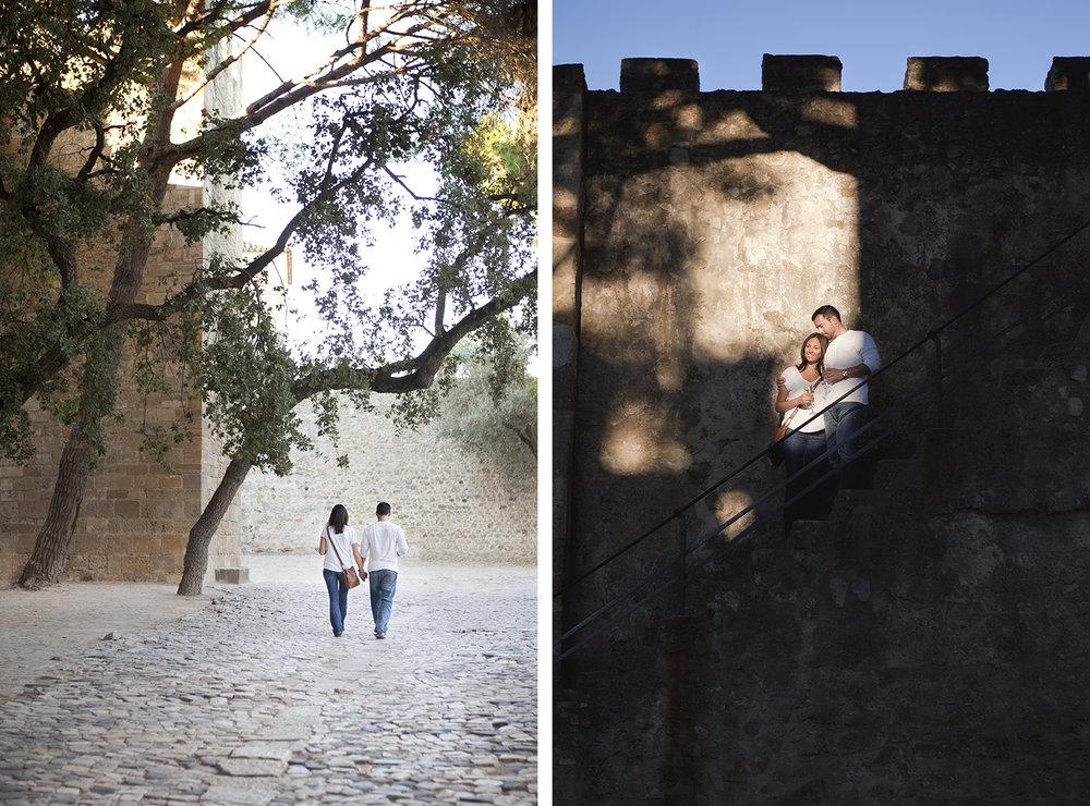 sessao-fotografica-pedido-casamento-flytographer-castelo-sao-jorge-lisboa-terra-fotografia-013.jpg