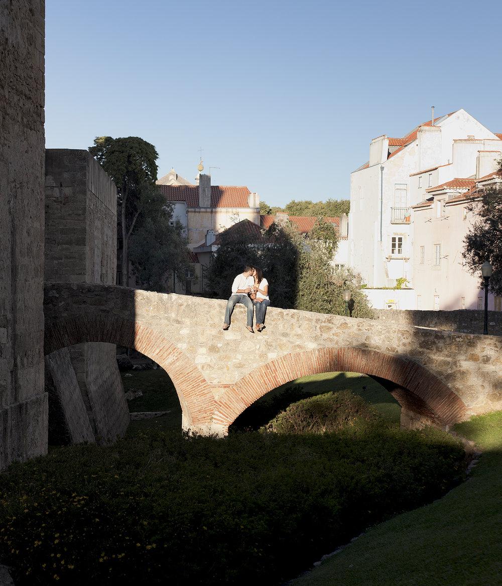sessao-fotografica-pedido-casamento-flytographer-castelo-sao-jorge-lisboa-terra-fotografia-012.jpg