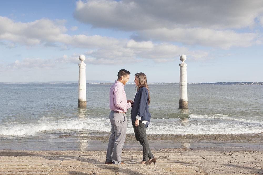 sessao-fotografica-pedido-casamento-flytographer-terra-fotografia-03.jpg