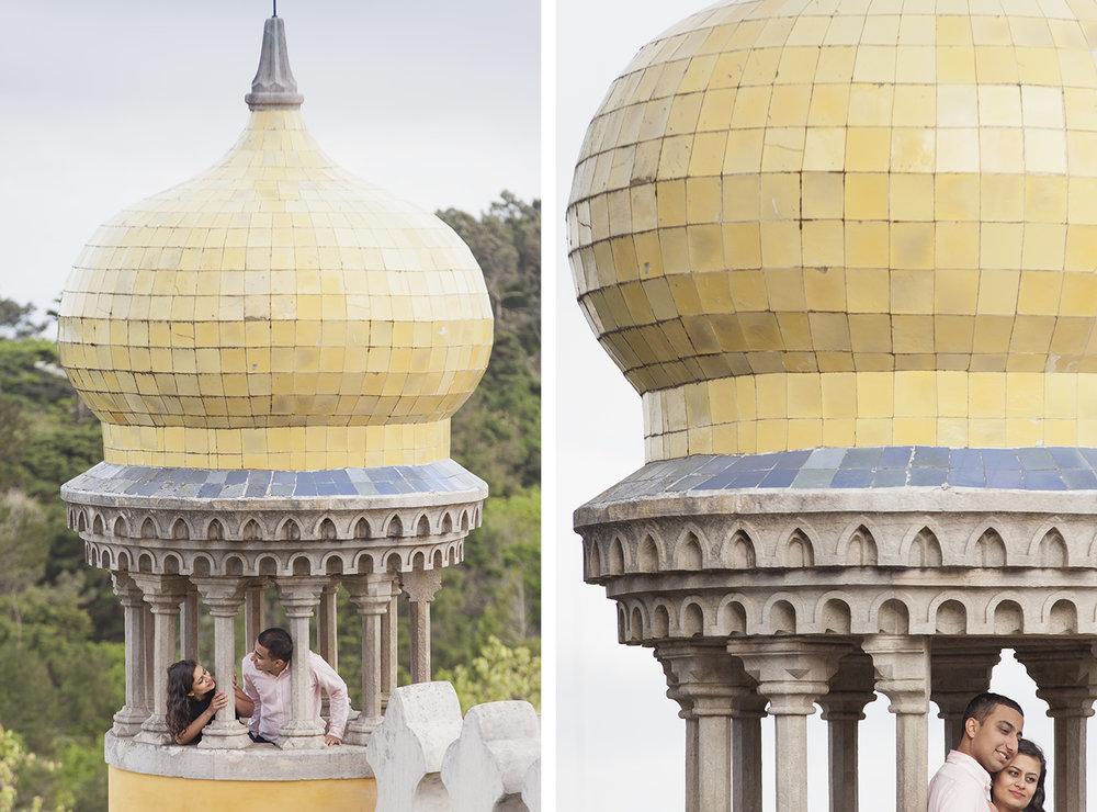 sessao-fotografica-pedido-casamento-palacio-pena-sintra-flytographer-terra-fotografia-21.jpg