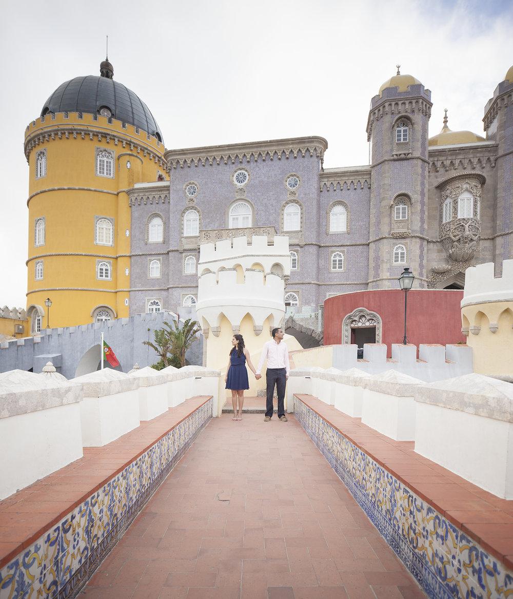 sessao-fotografica-pedido-casamento-palacio-pena-sintra-flytographer-terra-fotografia-27.jpg
