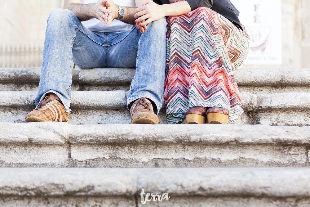sessao-fotografica-casal-forte-nossa-senhora-graca-elvas-terra-fotografia-0012.jpg