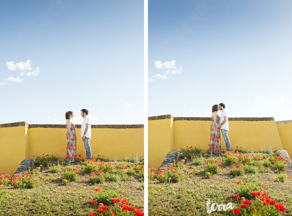 sessao-fotografica-casal-forte-nossa-senhora-graca-elvas-terra-fotografia-0016.jpg