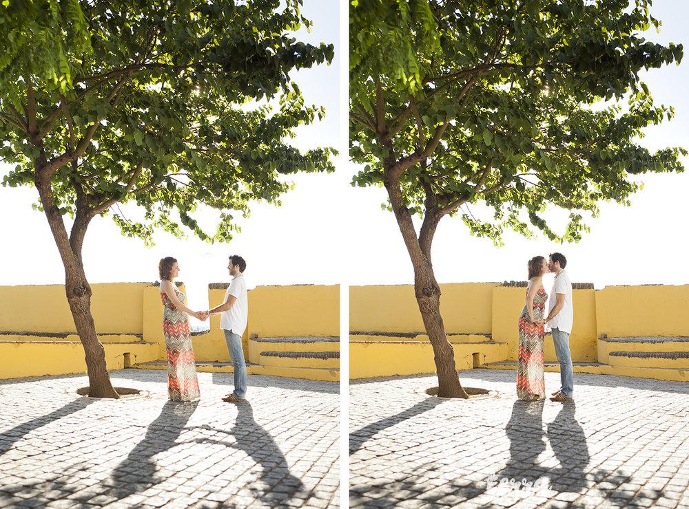 sessao-fotografica-casal-forte-nossa-senhora-graca-elvas-terra-fotografia-0024.jpg