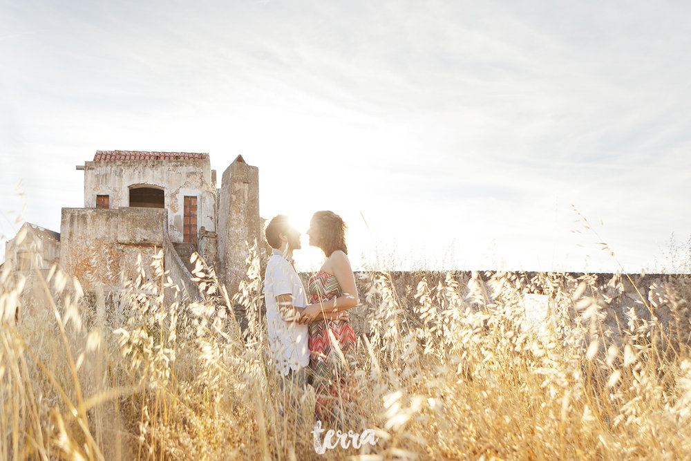 sessao-fotografica-casal-forte-nossa-senhora-graca-elvas-terra-fotografia-0048.jpg