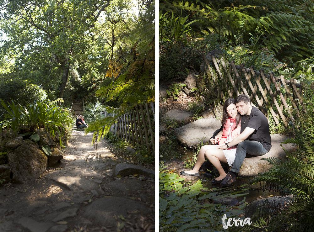 sessao-fotografica-parque-palacio-monserrate-sintra-terra-fotografia-0012.jpg