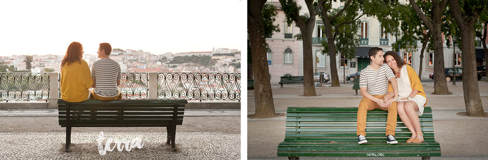 sessao-fotografica-casal-bairro-alto-lisboa-terra-fotografia-0004.jpg