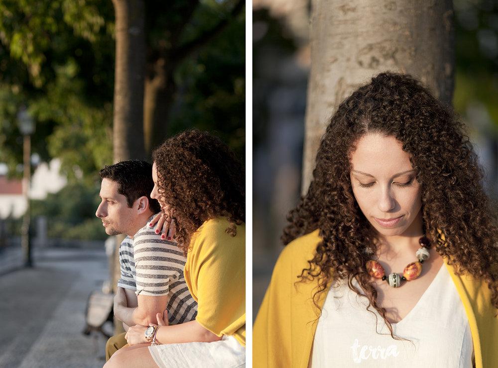 sessao-fotografica-casal-bairro-alto-lisboa-terra-fotografia-0008.jpg