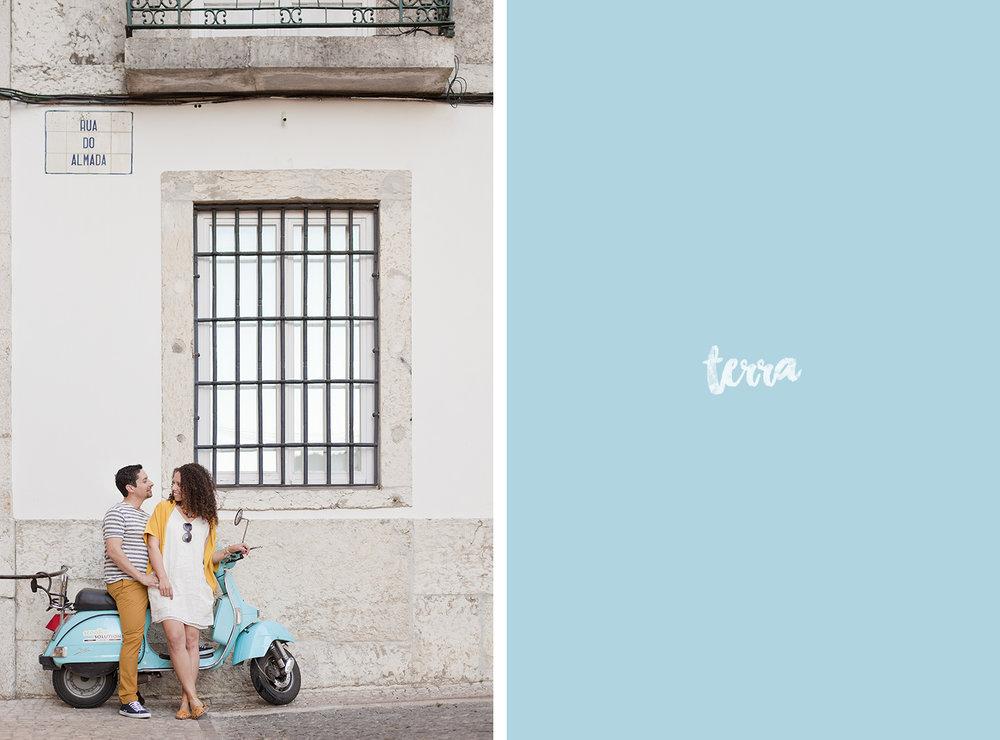 sessao-fotografica-casal-bairro-alto-lisboa-terra-fotografia-0031.jpg