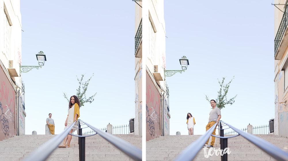 sessao-fotografica-casal-bairro-alto-lisboa-terra-fotografia-0039.jpg