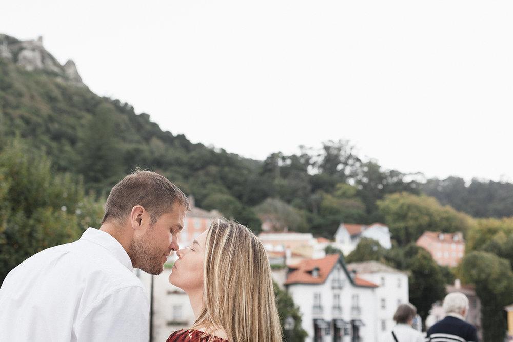 sessao-fotografica-casal-sintra-portugal-flytographer-terra-fotografia-11.jpg