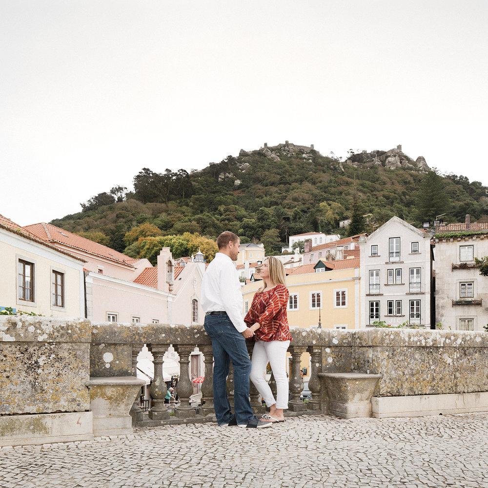 sessao-fotografica-casal-sintra-portugal-flytographer-terra-fotografia-08.jpg
