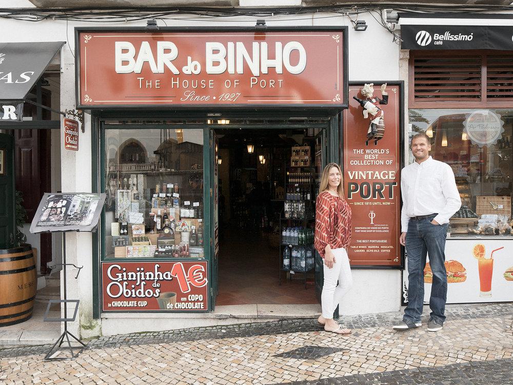 sessao-fotografica-casal-sintra-portugal-flytographer-terra-fotografia-19.jpg