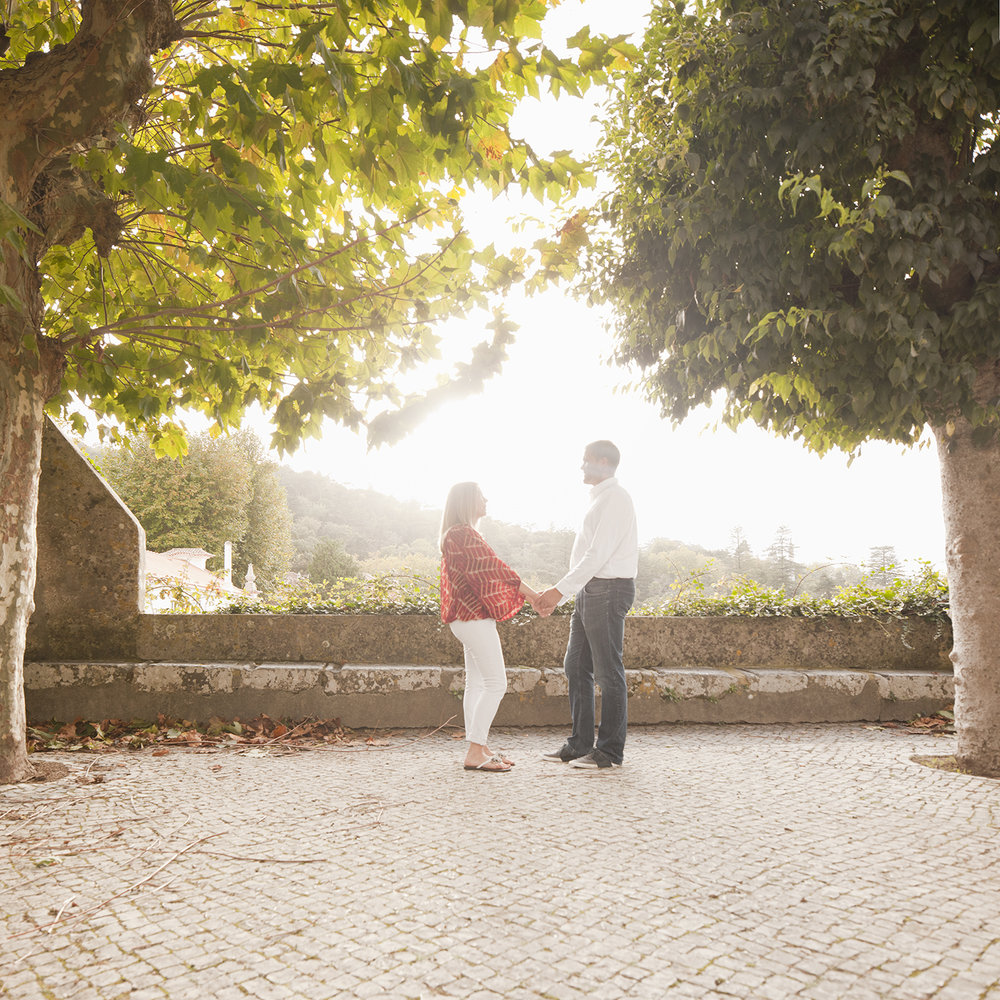 sessao-fotografica-casal-sintra-portugal-flytographer-terra-fotografia-30.jpg