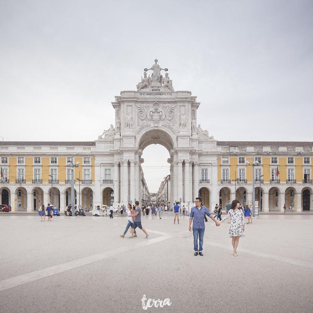 sessao-fotografica-casal-lisboa-portugal-terra-fotografia-31.jpg