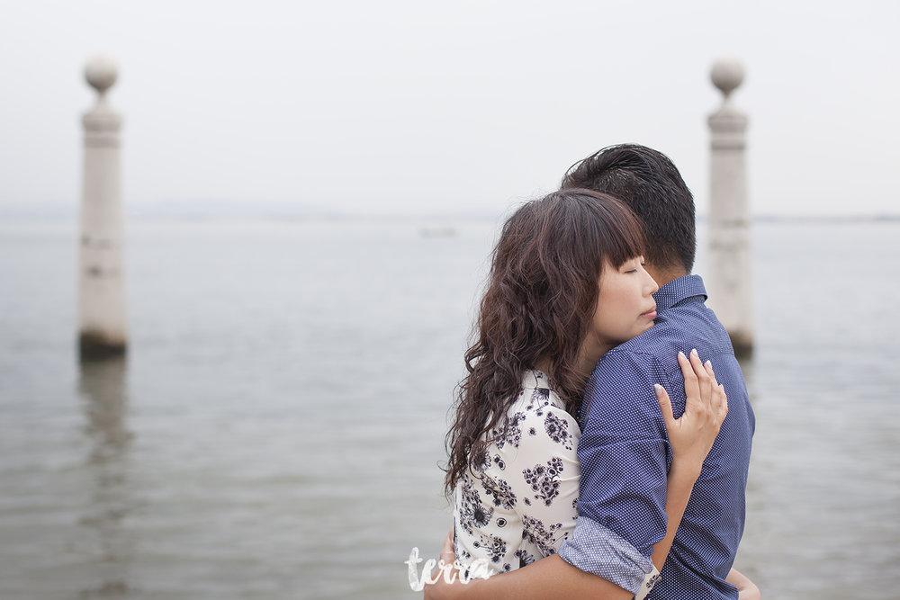 sessao-fotografica-casal-lisboa-portugal-terra-fotografia-39.jpg