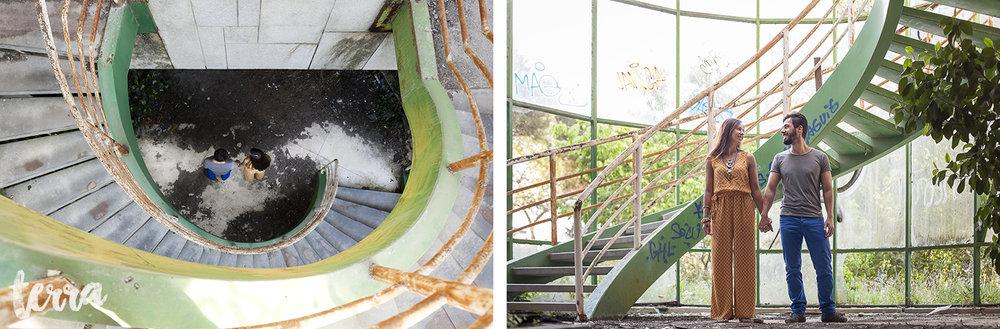 engagement-session-panoramico-monsanto-lisboa-terra-fotografia-12.jpg