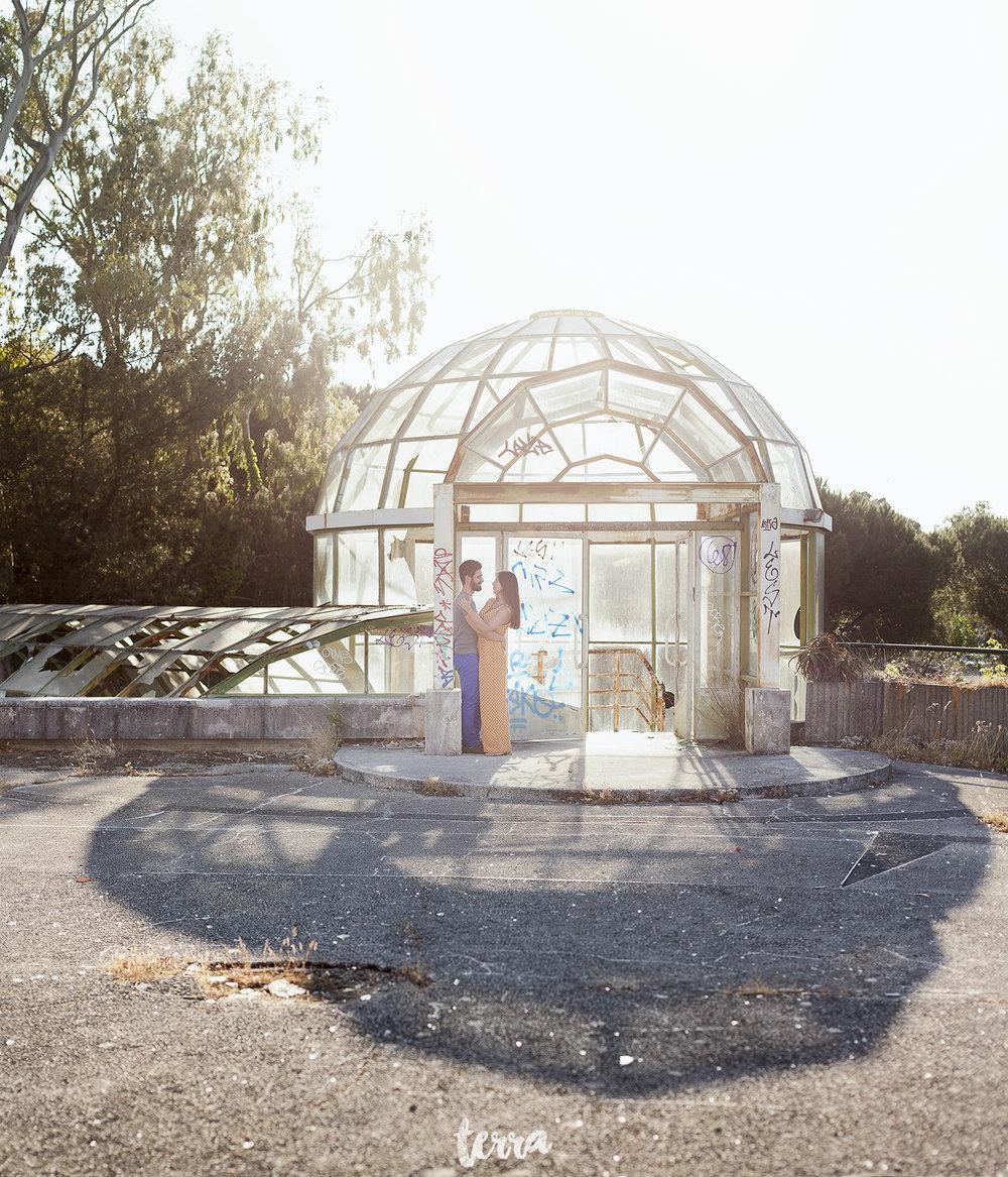 engagement-session-panoramico-monsanto-lisboa-terra-fotografia-14.jpg