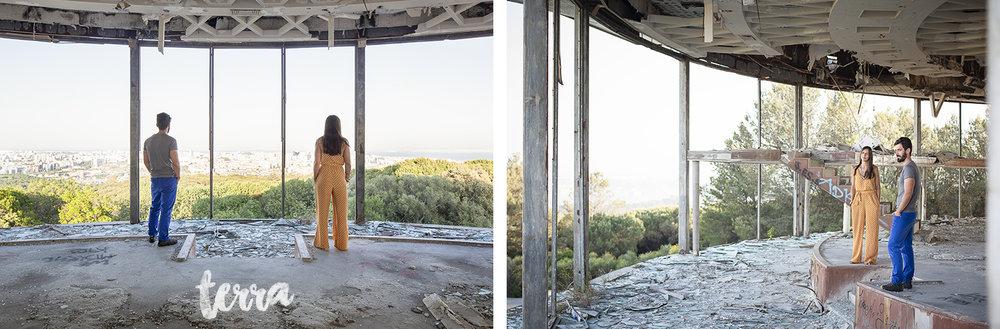 engagement-session-panoramico-monsanto-lisboa-terra-fotografia-25.jpg