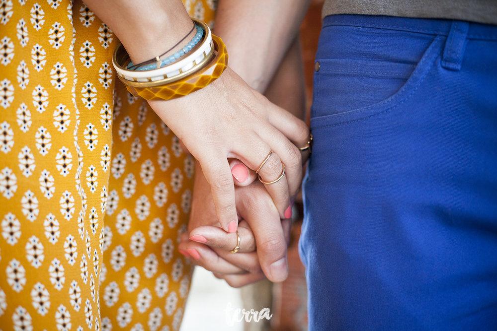 engagement-session-panoramico-monsanto-lisboa-terra-fotografia-47.jpg