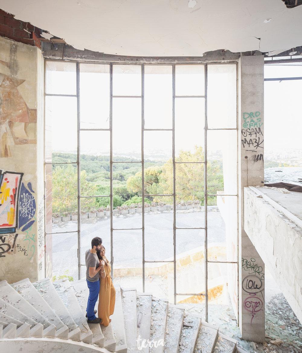engagement-session-panoramico-monsanto-lisboa-terra-fotografia-55.jpg
