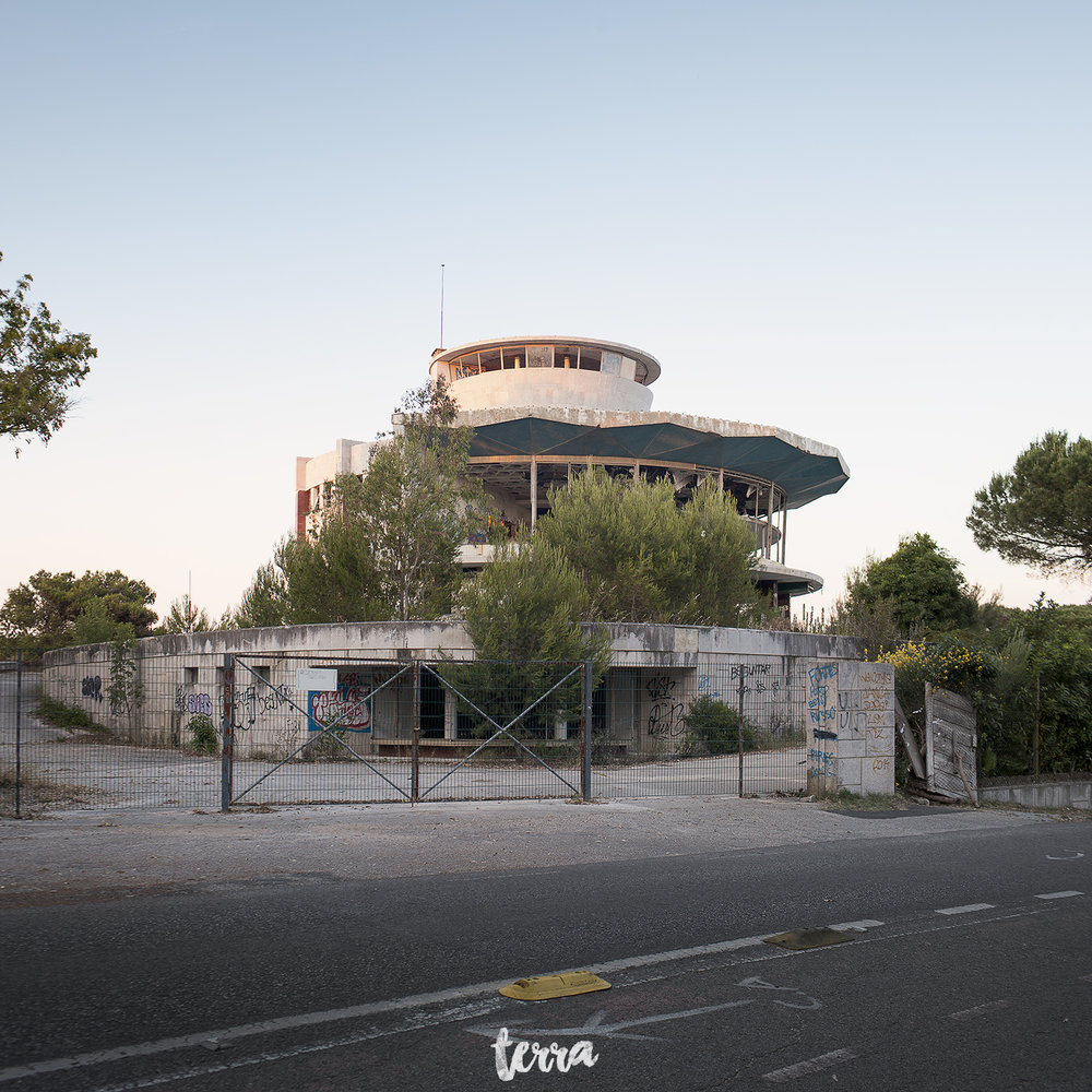 engagement-session-panoramico-monsanto-lisboa-terra-fotografia-59.jpg