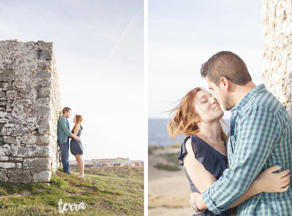 sessao-fotografica-casal-forte-luz-peniche-terra-fotografia-07.jpg