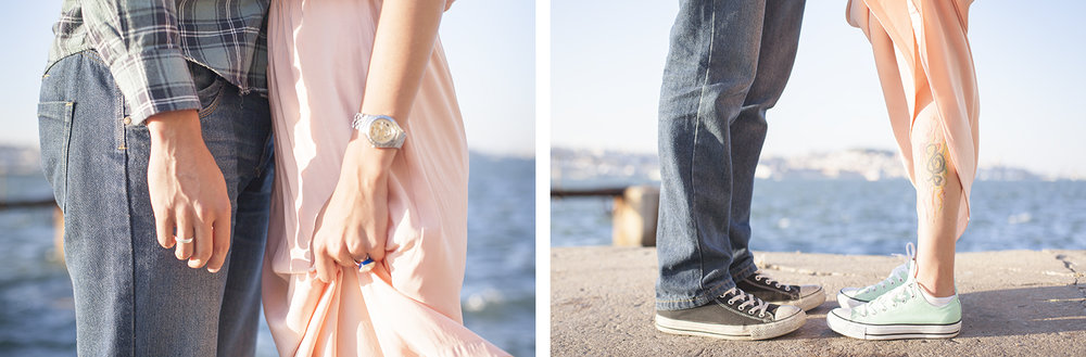 sessao-fotografica-casal-cais-ginjal-terra-fotografia-14.jpg
