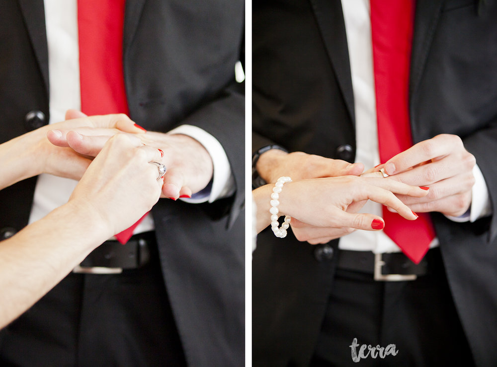 casamento-monte-real-termas-hotel-spa-terra-fotografia-0024.jpg
