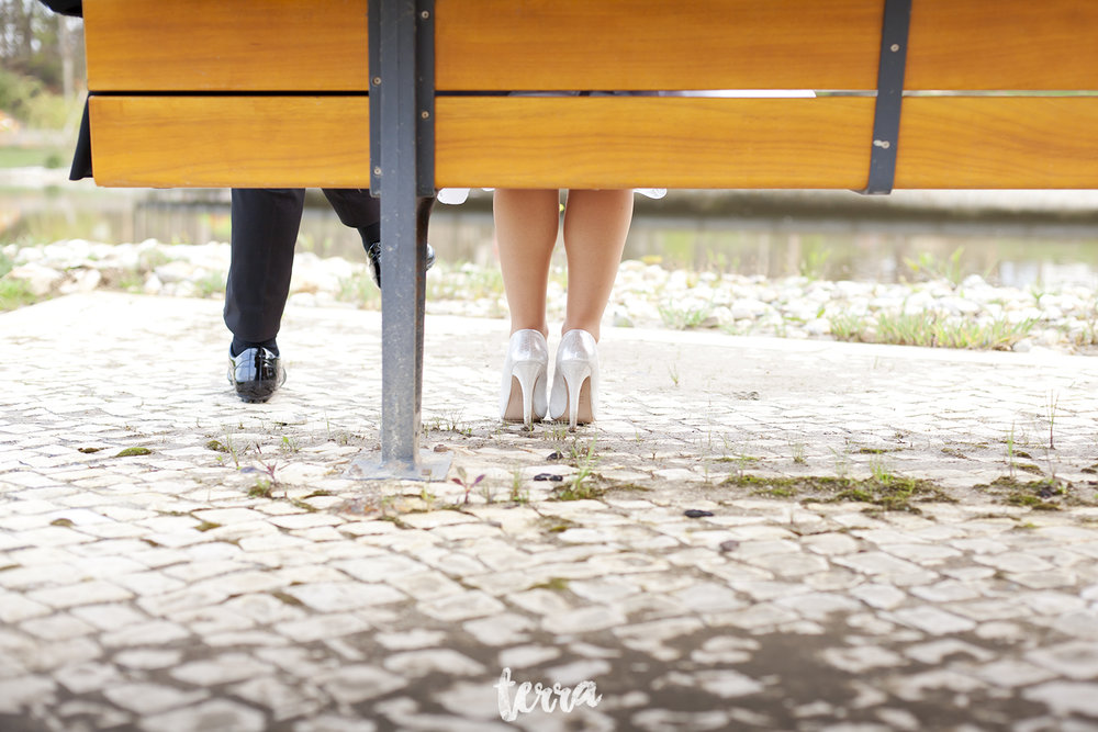 casamento-monte-real-termas-hotel-spa-terra-fotografia-0037.jpg