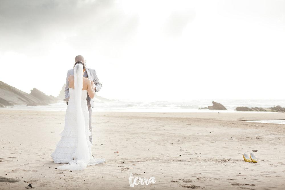 casamento-zmar-eco-campo-eco-resort-terra-fotografia-0043.jpg