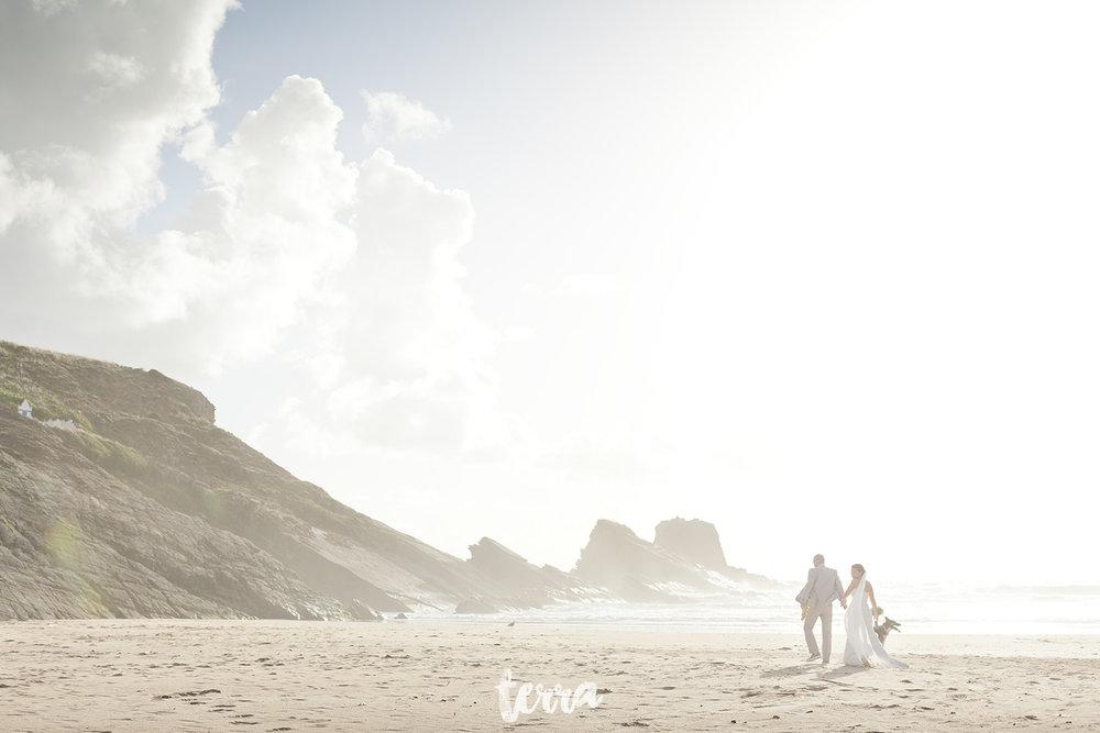 casamento-zmar-eco-campo-eco-resort-terra-fotografia-0048.jpg