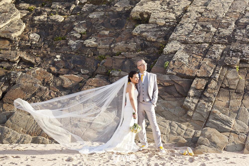casamento-zmar-eco-campo-eco-resort-terra-fotografia-0050.jpg