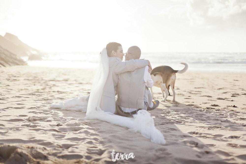 casamento-zmar-eco-campo-eco-resort-terra-fotografia-0054.jpg