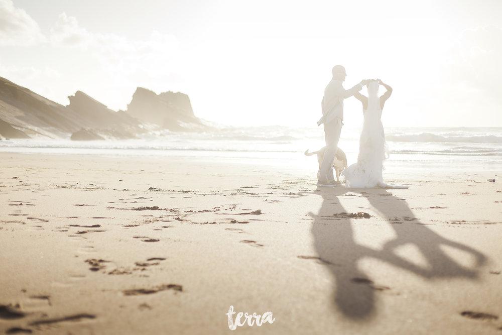 casamento-zmar-eco-campo-eco-resort-terra-fotografia-0056.jpg