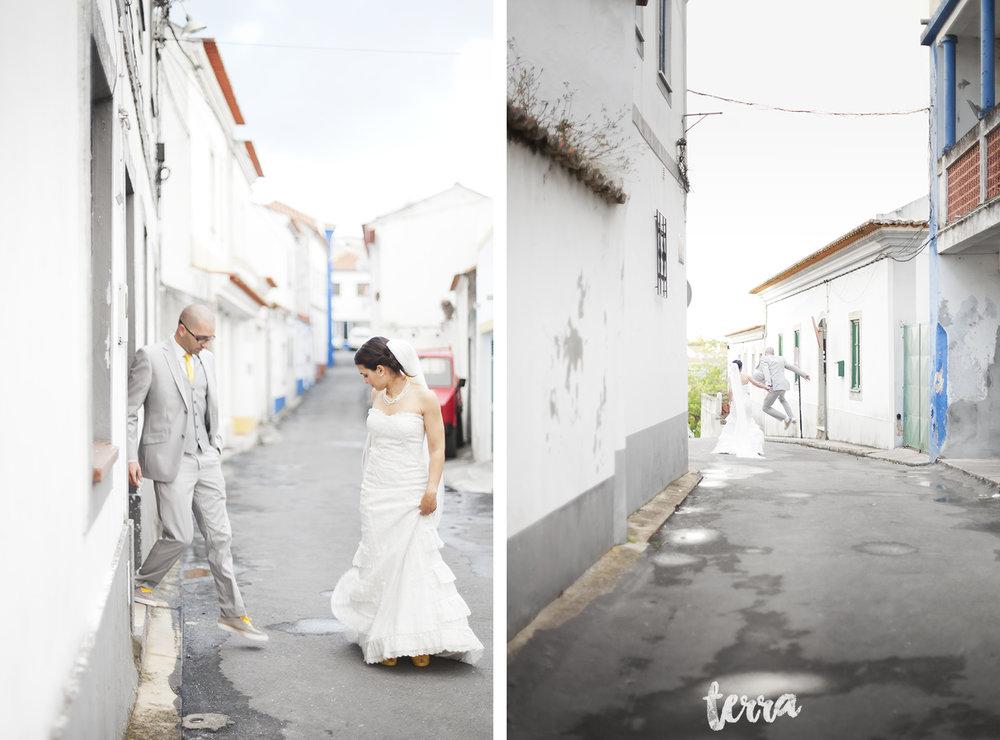 casamento-zmar-eco-campo-eco-resort-terra-fotografia-0065.jpg