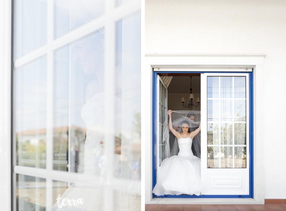 casamento-quinta-juncal-terra-fotografia-0013.jpg
