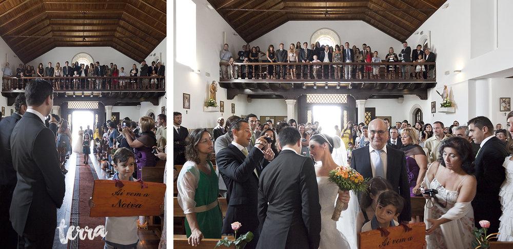 casamento-quinta-juncal-terra-fotografia-0024.jpg