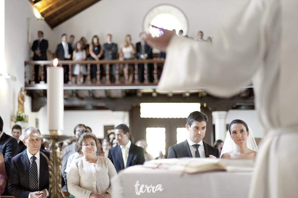 casamento-quinta-juncal-terra-fotografia-0031.jpg